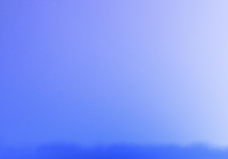Linda Bujoli - photographe - atmosphère - poétique de l'espace - Gaston Bachelard - les 4 élements - Air - Eau -Feu - terre - couleurs magiques - espace de rêve - luminothérapie
