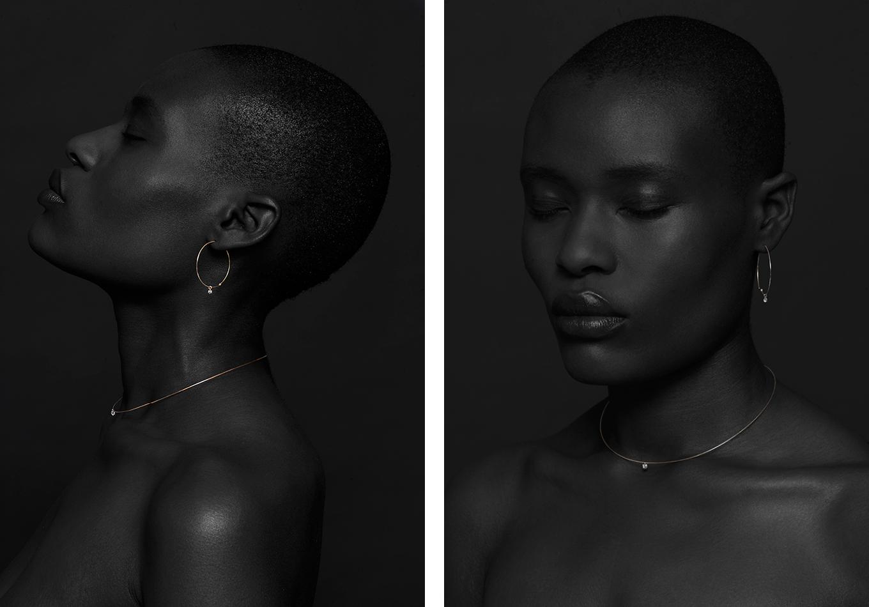linda-bujoli-photographe-campagne-bijoux-djula-femme-bijoux portés - accessoires portés